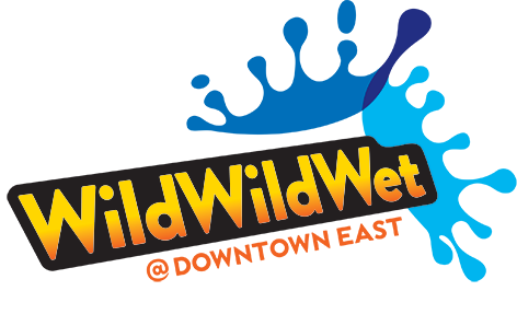 wildwild-new-logo.png