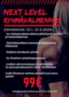 Next_Level_ryhmävalmennus_2020-4.png