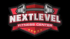 next-level-finess-logo-RGB-2017-300dpi.p