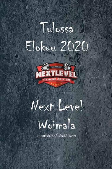 tulossawoimala_edited.jpg