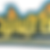 1280px-Chaturbate_logo.svg.png