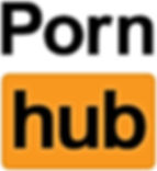 Pornhub-logo-color_edited.jpg
