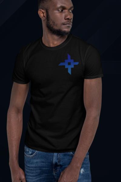 Earth Star Shirt