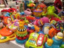 baby market stall 2.jpg