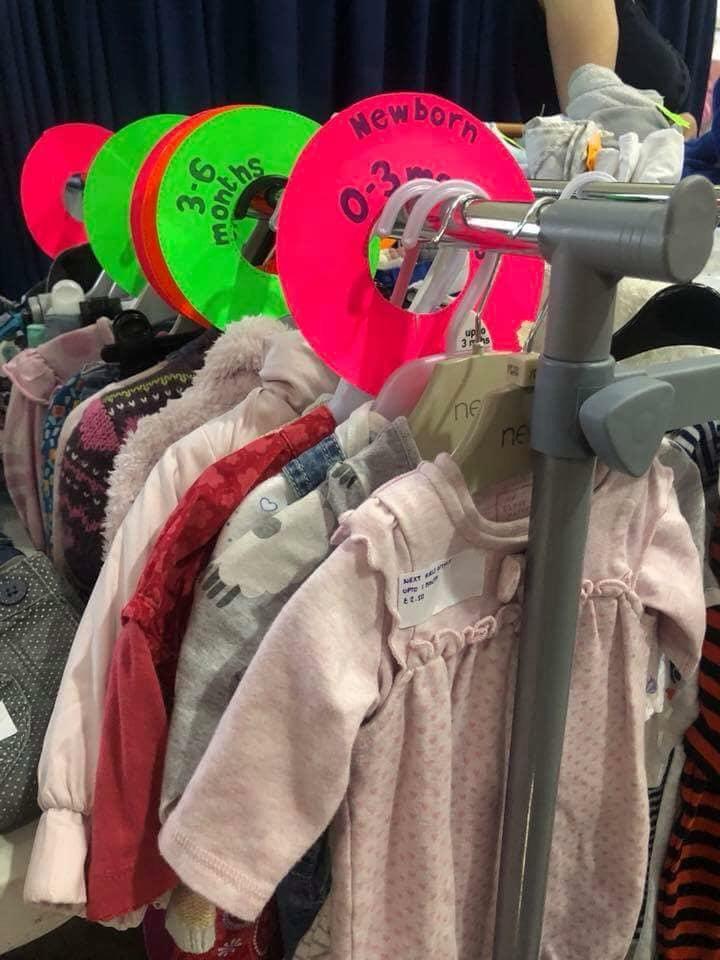 baby market stall 3.jpeg