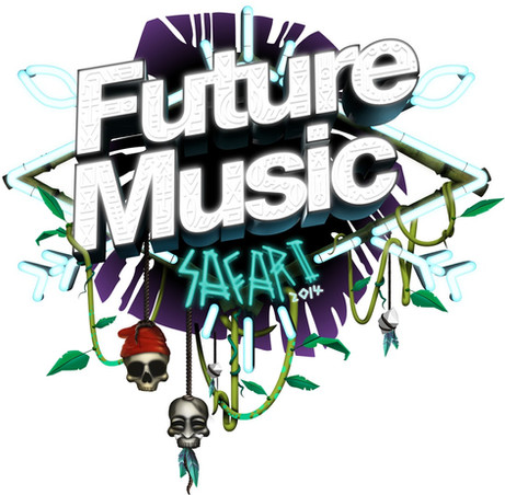 Future Music Festival