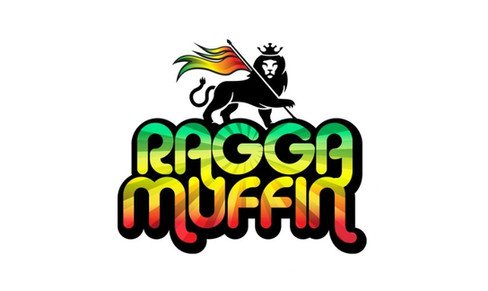 Raggamuffin Reggae Festival
