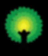 WholeBeingMassage_Logo-03.png