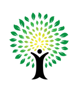 WholeBeingMassage_Logo-03.png