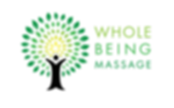 WholeBeingMassage_Logo-01.png