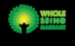 WholeBeingMassage_Logo-01.png