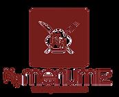 mymenumiz logo.png