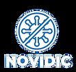 novidic logo white only copy 2.png