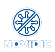 novidic logo white only copy 2.png