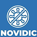 novidic%20logo%20blue%20copy_edited.jpg