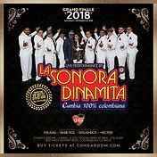 12-29-2018---Conga-Room-Saturdays---5in-