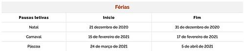 Captura de ecrã 2020-07-20, às 12.30.23.