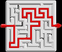 labirinto.png