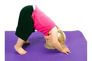 yoga baby2.jpg