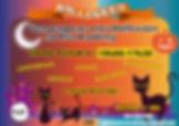 halloween-background_flyer.jpg