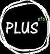 plus_preto.png