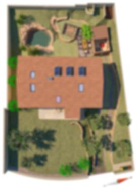 3D_celkovy pohled_2K.jpg