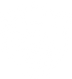 logo_rytirovalhota_erp.png