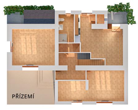 2D_PUDORYS_prizemi.jpg