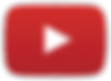 YT_play_red.png