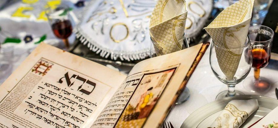 passover-1-920x425.jpg