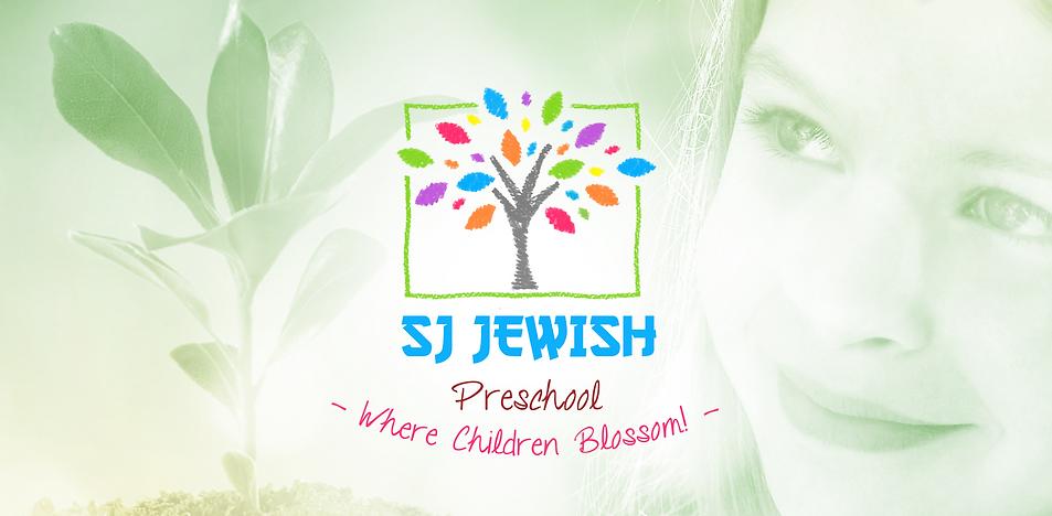 PreSchool_Flyer_amp_Web_Graphic_v1.png
