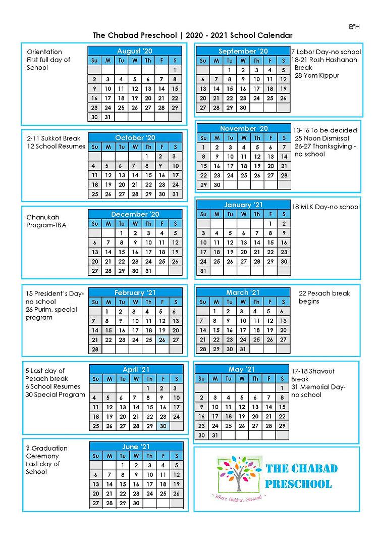 2020_yearly_calendar_aug_1 (1).jpg