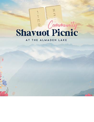 Shavuot Flyer (2).png