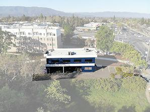 1088-Branham-Ln-San-Jose-CA-Areal1-10-LargeHighDefinition.jpg