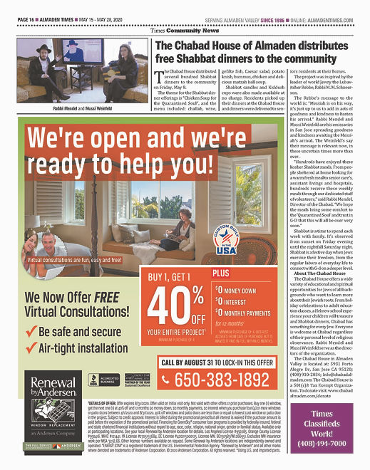 Chabad Article Almaden Times_Page_16.jpg