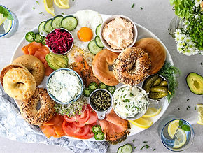 Lox-and-bagels-ingredients-for-board-1.j