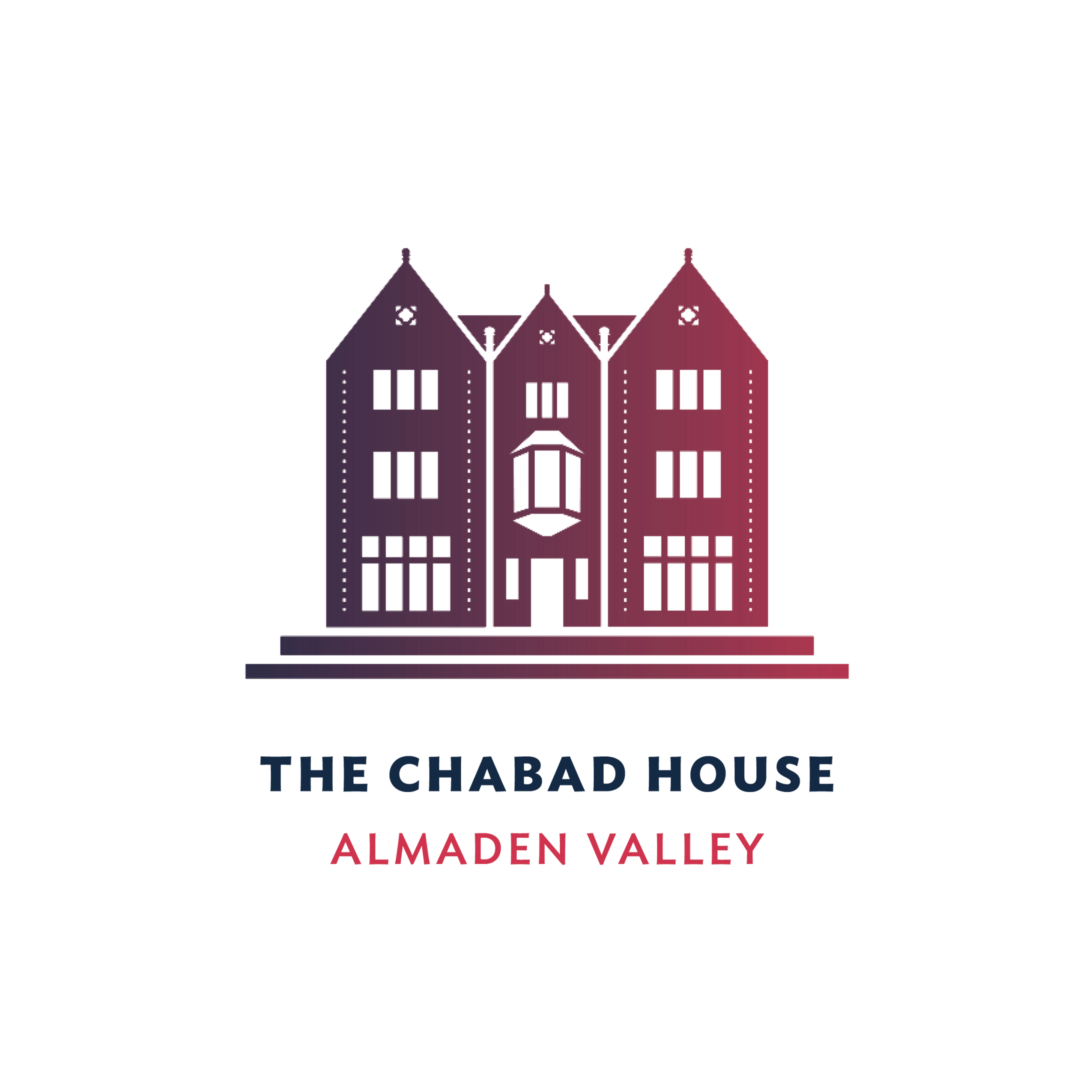 THE CHABAD HOUSE Almaden • San Jose