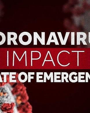 Chabad Emergency Fund
