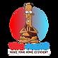 insulation-gurus-logo.png