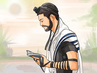 Don-Tefillin-Step-13.jpg