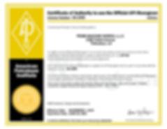 Certificate 6A-2099_20191122112421 (2)-p
