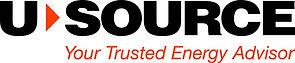 Usource logo_150res_FINAL.JPG
