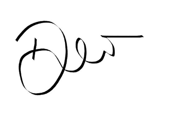 Signature_edited_edited.png