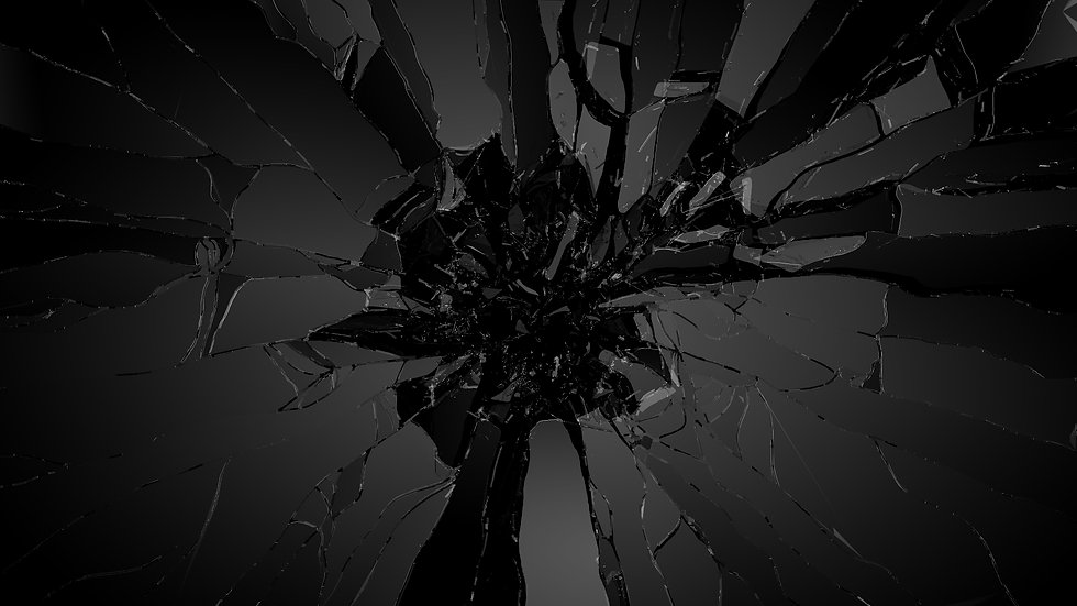 Dark Realm background variant 2.jpg