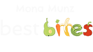 Logo_gruen_edited.png