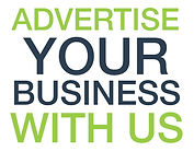 Advertise your business with us.jpg