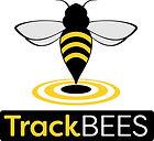 TrackBees_logo_final.jpg