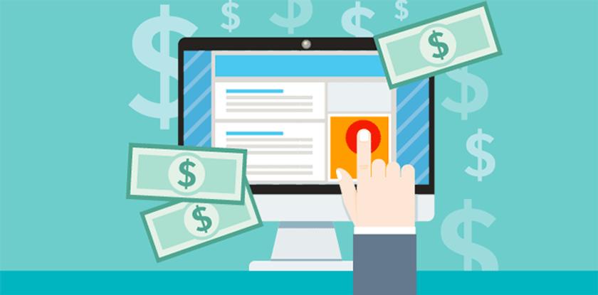 monetize-website.png