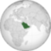 Saudi_Arabia_(orthographic_projection).s