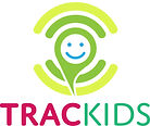 TracKids_logo_final.jpg